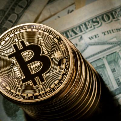 Bitcoin Era Platform Review — Its Main Advantages And Features
