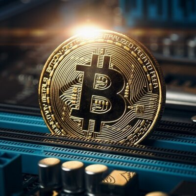 Bitcoin Pro System Review
