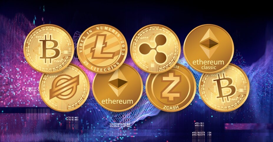 bewertung bitcoin profit