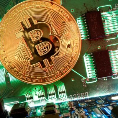Bitcoin Revolution Review — A Promising Vendor With High Success Rate