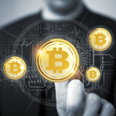 How Can You Earn With The Bitcoin Superstar Website? Pro Tips