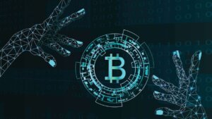 BItcoin Circuit: A Path To Luxury Starts On This Platform