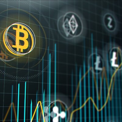 Bitcoin Cycle — A Unique Software With Higher Success Rates