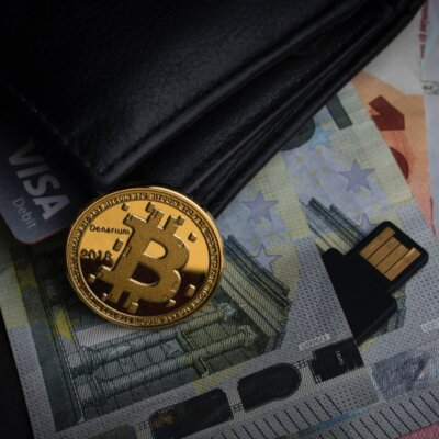 Bitcoin Evolution Review – A Trading Vendor Who Cares About Your Profit