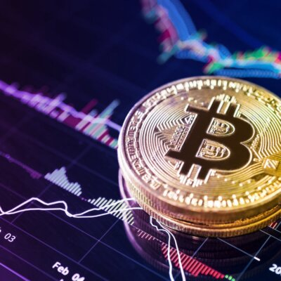 Bitcoin Trader Review – A Service Programmed To Make You Rich