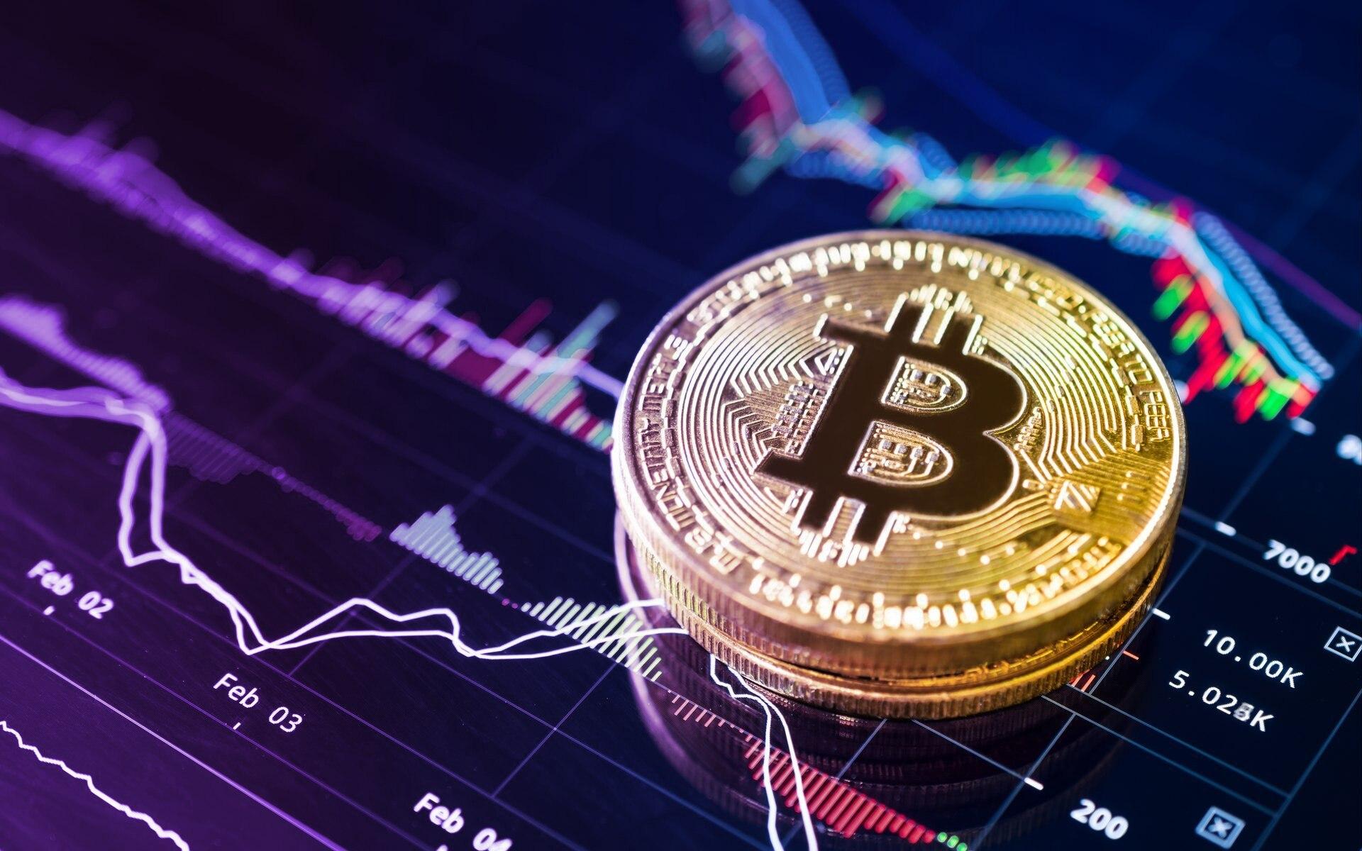 bitcoin kur prekiaujama geriausi bitcoin brokeriai uk