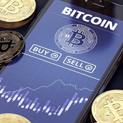 Profit BTC Review — Lucrative Features Of The Software To Know About